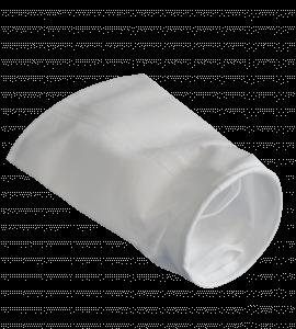 Filterbeutel 25µm