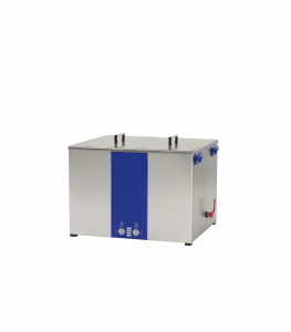 Ultraschall-Gerät 90 l