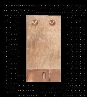 Elektrode für SURFOX 104/204/304 - GELÖS