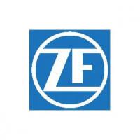 ZF Friedrichshafen über BIO-CIRCLE