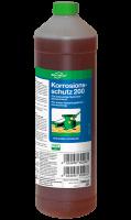 Korrosionsschutz 200