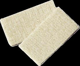 Standard Pad, 46 x 24 x 4 mm