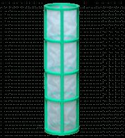 Nylon - Filter für Filtergehäuse 200 µm