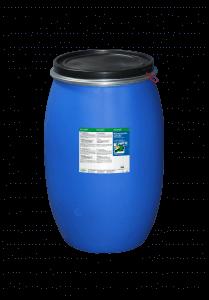 Korrosionsschutz für wässerige Systeme