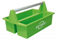 Werkzeugbox Bio-Circle