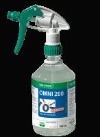 OMNI 200