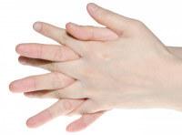 ANTISEPT-D Handdesinfektions-Gel