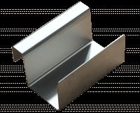 PROLAQ Compact Toolboxhalter - GELÖSCHT