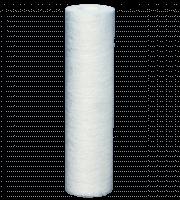 Wickelkerzenfilter