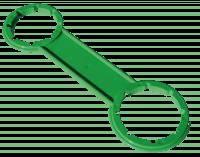 Kanister-Doppelschlüssel DIN 51/DIN61