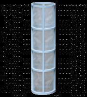 Nylon - Filter für Filtergehäuse 350 µm