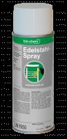 Edelstahl-Spray