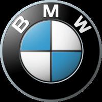 BIO-CIRCLE bei BMW