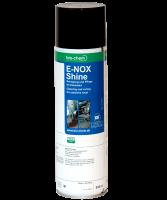 E-NOX Shine - GELÖSCHT