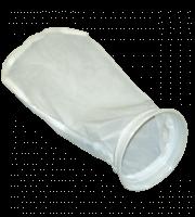 Filterbeutel 50µm