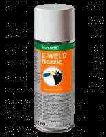 E-WELD Nozzle
