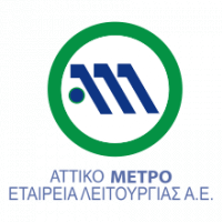 ATTIKO METRO OPERATIONS COMPANY empfiehlt BIO-CIRCLE