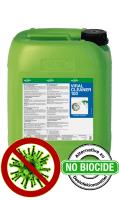 Viral Cleaner 100 - 10l