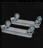 Mobil-Set für BIO-CIRCLE GT Maxi