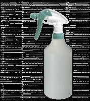 Handsprayflasche 1000 ml Blean