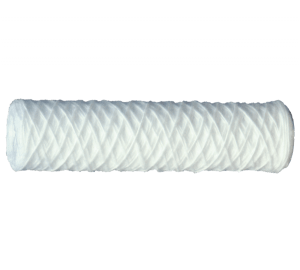 PROLAQ Wickelkerzenfilter 25 µm
