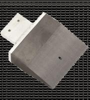 Elektrode für SURFOX 104/204/304