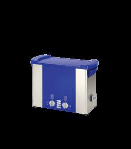 Ultraschall-Gerät 5,75 l