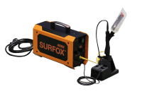 SURFOX Mini Generation 5