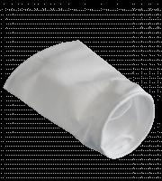 Filterbeutel 5 µm